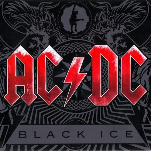 ac-dc-black-ice-front