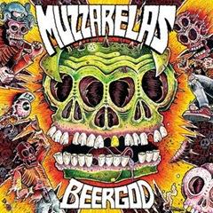 muzzarelas-beergod_thumb