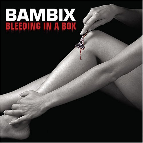http://urbanrules.files.wordpress.com/2010/01/bambix.jpg